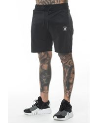 11 Degrees - Poly Shorts - Lyst