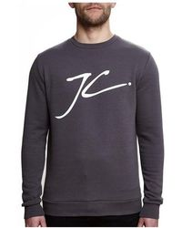 Jameson Carter - Logo Jumper - Lyst