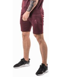Gym King - Major Poly Shorts - Lyst