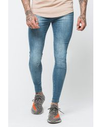 Good For Nothing - Skinny Jeans - Lyst