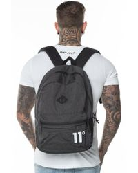 11 Degrees - Core Backpack - Lyst