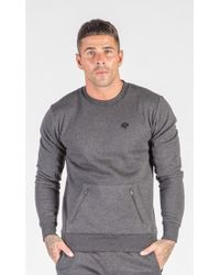 Intense Clothing - Wasp Sweater - Lyst