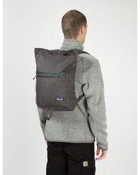 Patagonia Arbor Market 15l Backpack - Gray