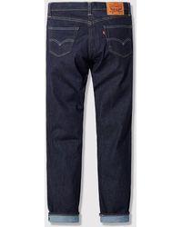 Levi's 511 Jeans (slim) - Blue