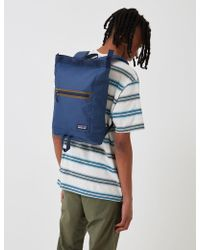 Patagonia Arbor Market 15l Backpack - Blue