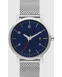 Nixon - Rollo 38 Ss Watch - Lyst