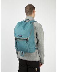 Patagonia Arbor 25l Classic Backpack - Green