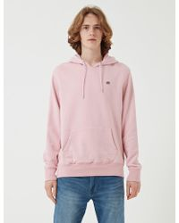 Levi's - Original Pullover Hoodie - Lyst