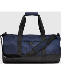 Carhartt - Military Duffle Bag - Lyst
