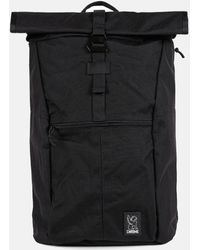 Chrome Industries - Yalta 2.0 Backpack - Lyst