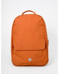 Folk - New Simple Backpack - Lyst