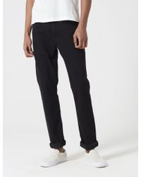 Levi's 511 Jeans (slim) - Black