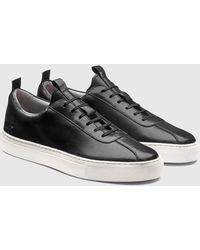 Grenson - Womens Sneakers 1 - Lyst