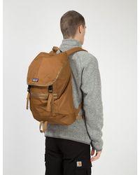 Patagonia Arbor Classic Pack 25l - Brown