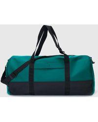 Rains   Travel Duffel Bag   Lyst