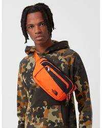 The North Face - Bozer Hip Pack Ii Bag - Lyst