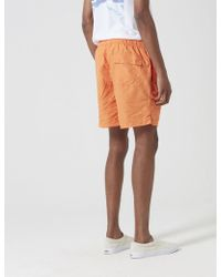 Penfield - Seal Shorts - Lyst