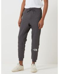 The North Face Light Track Pants - Gray