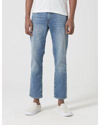 Levi's 511tm Slim Fit Jeans - Blue