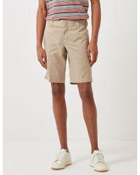 Dickies Tynan 11'' Work Shorts - Natural