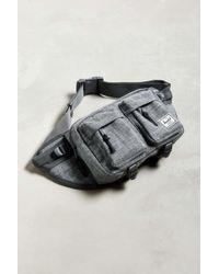Herschel Supply Co. Olive Eighteen Sling Bag - Multicolor