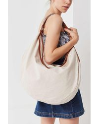 Urban Outfitters - Slouchy Shopper Tote Bag - Lyst