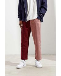 Barney Cools - Relaxed Corduroy Pant - Lyst