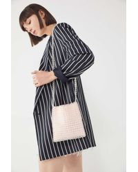 Urban Outfitters - Jane Beaded Crossbody Bag - Lyst