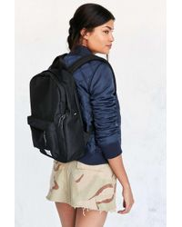 Herschel Supply Co. - Classic Mid-volume Backpack - Lyst