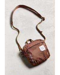 Herschel Supply Co. - Ultralight Sling Bag - Lyst