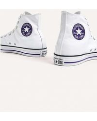 "Converse Sneaker ""Chuck Taylor All Star"" - Weiß"