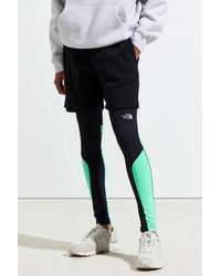 The North Face - The North Face Winter Warm Tight - Lyst