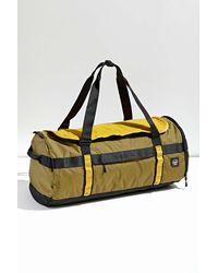 Herschel Supply Co. Sutton Carryall Duffle Bag - Multicolour