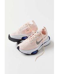 Nike Air Zoom-typesneaker - Multicolour