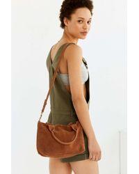 BDG - Reese Shoulder Bag - Lyst