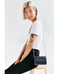 Kimchi Blue - Mini Chain Pouch Bag - Lyst