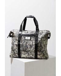 Day Birger et Mikkelsen - Gweneth Palm Weekender Bag - Lyst