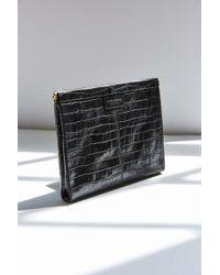Vagabond - No. 71 Clutch Bag - Lyst
