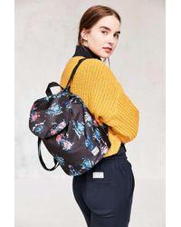 Herschel Supply Co. Women's Reid Backpack - Blue