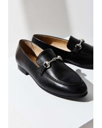 d142deef3e1 Lyst - Women s Urban Outfitters Loafers and moccasins On Sale