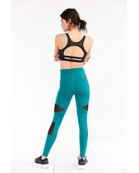 Without Walls - Lila Puzzle Legging - Lyst