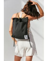 Topo Designs - Rope Pack Tote Bag - Lyst