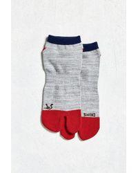 Chums - Tabicks Sock - Lyst