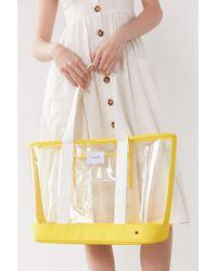 State Bags - Graham Tote Bag - Lyst