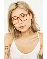 Urban Outfitters - Campus Readers - Lyst