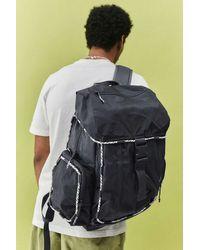 adidas R.y.v Toploader Backpack - Black