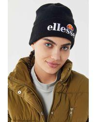 Ellesse - Velly Beanie - Lyst