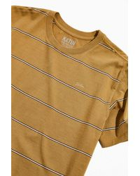 Katin Parks Tee - Multicolor