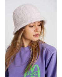 iets frans Luffy Bucket Hat - Multicolour
