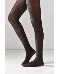 Out From Under - Extreme Shimmer Tight - Lyst
